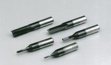 Dao cắt CNC Shoda-Nhật Bản