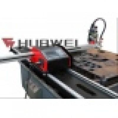 Máy cắt CNC hạng nặng Huawei HNC-1500W-3