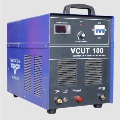 Máy cắt Plasma VCUT 100