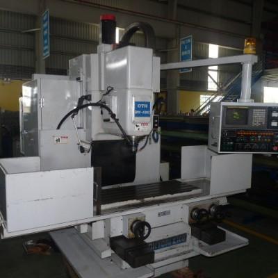 Máy CNC Công nghiệp