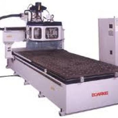 Phần mềm CIMCOEdit mô phỏng và điều khiển CNC