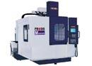 Máy phay CNC 3 trục PDE